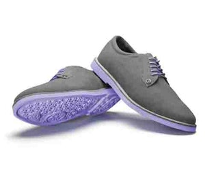 Win gfore shoes2