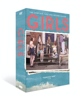 Girls s1 2 sd 3d