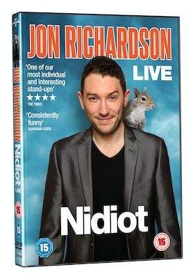 Jonrichardson nidiot uk ie eng dvd 3d packshot 8300048 11 temp 2