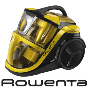 Rowenta silence force multicyclonic 1 kopie