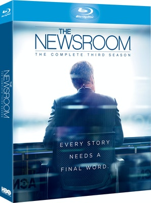 The newsroom s3 bd uk 3d