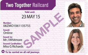 Two together railcard high res 2015 5 1