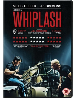 Whiplash cdre3776 2d pre press