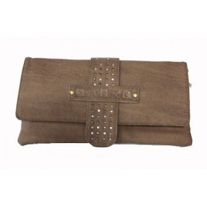 Trousse scooter taupe a 49 90
