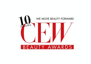 Cew14169 beauty awards 10yrs logo2