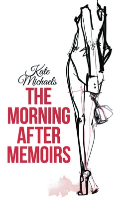 Morning after memoirs front