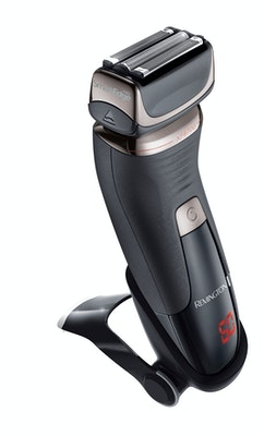 Xf8700 product