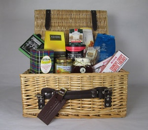 Final hamper pic