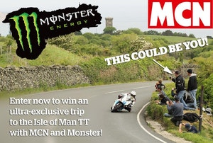 Pacemaker press 04 06 2014 isle of man tt 2014 19 small