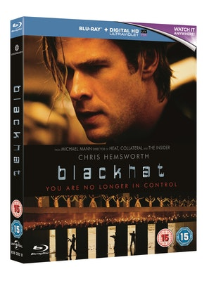 Blackhat 3d blu ray pack shot